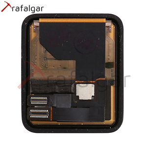 Image 4 - 38mm/42mm Original For Apple Watch Series 1 LCD Display Touch Screen Digitizer Assembly For Apple Watch Series 1 LCD S1 Screen