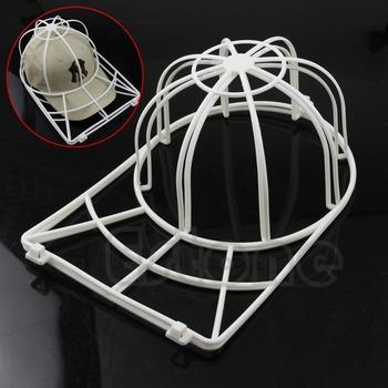 Nowa myjnia sportowa czapka do czyszczenia czapek do czapek baseballowych Buddy tanie i dobre opinie NoEnName_Null CN (pochodzenie) other Czyszczenie
