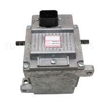 Оригинальный привод регулятора скорости двигателя для gac governors
