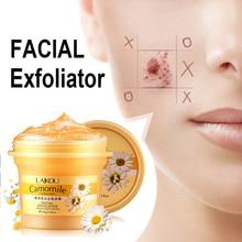 Facial Exfoliator Camomile Germany Face Cream Whitening Gel