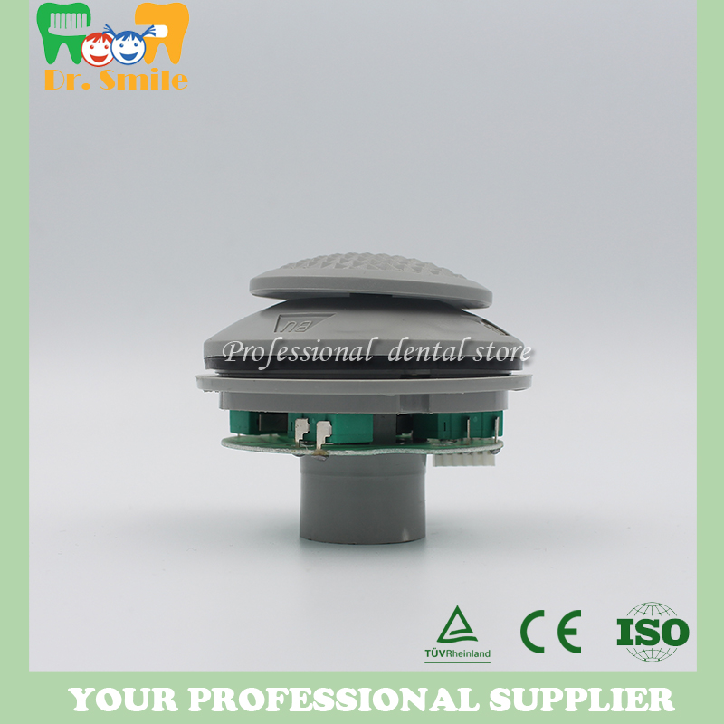 Dental Electrical Foot Pedal Control Switch Dental Chair