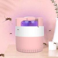 https://ae01.alicdn.com/kf/Hc268c4a12f2840e0b4e2db44b6997b299/โคมไฟย-งLED-Bug-Zapperย-งKillerโคมไฟด-กแมลงKiller-Homeห-องน-งเล-นPest-Control.jpg