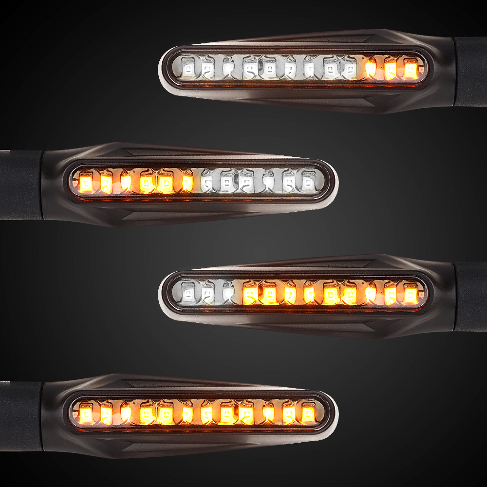 4PCS-Motorcycle-Universal-Turn-Signal-Lights-12V-LED-Flowing-Water-Blinker-Flashing-Amber-Light-Bendable-For (2)