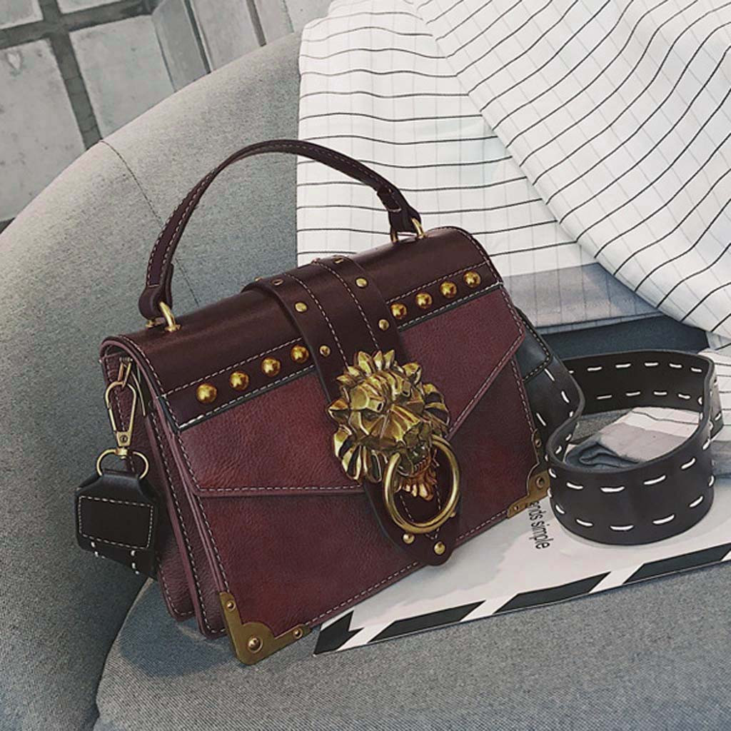 Hc26988a3368141579930abe7c151c12bD - Metal Shoulder Bag Crossbody Package Clutch Women  Wallet Handbags Bolsos