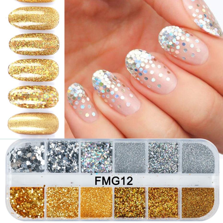 FMG12