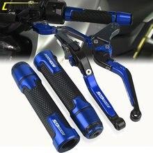 Для bmw f650gs 2000 2005 2008 2012 аксессуары для мотоциклов