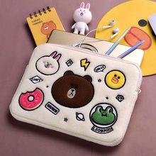 Чехол для iPad 10,5 дюйма, Женский чехол для планшета 11 13, чехол для IPAD Mini 5 2 3 4 7,9 дюйма, симпатичный чехол-подкладка для планшета 9,7 дюйма, чехол