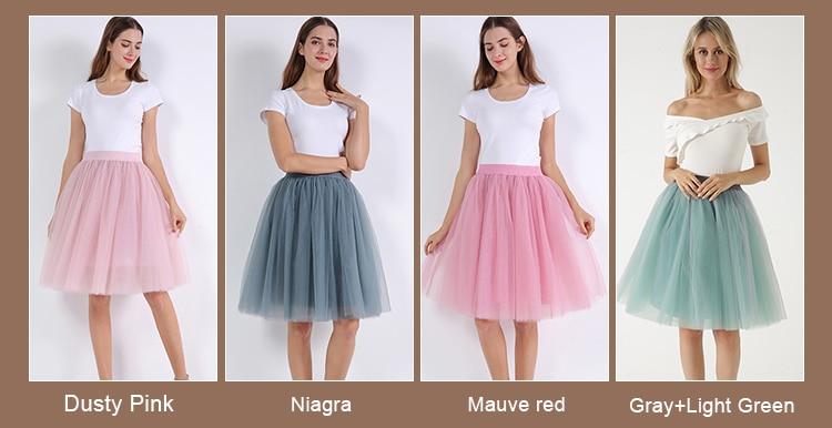 一款裙子-副本_23