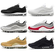 NEW Hot Sale 97 Running Shoes Men Women