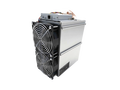 Ship in 24 hours used antminer K5 1130GH/S CKB MINER Better Than Whatsminer M21S 56T Antminer S17 T17