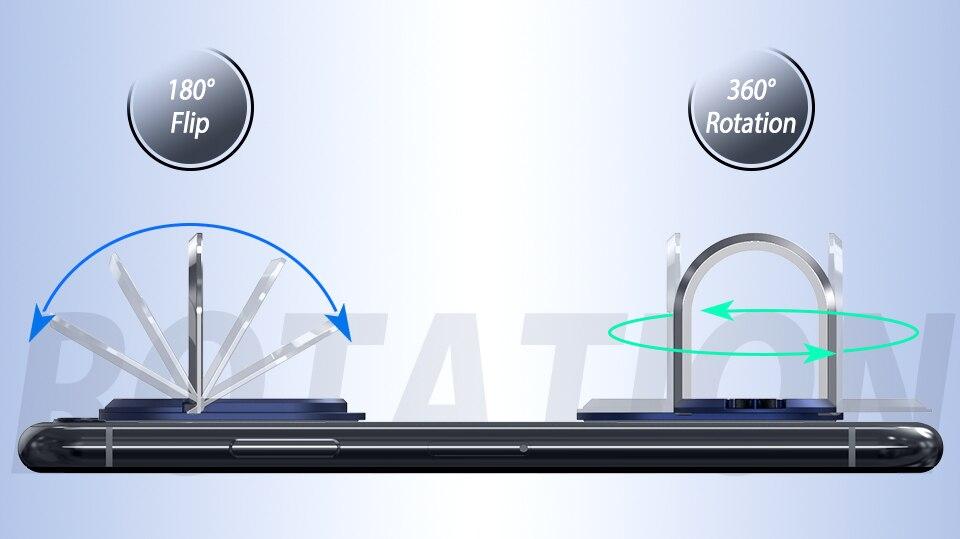 7-rotating
