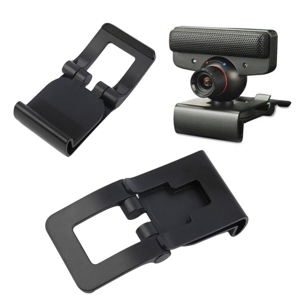 nouveau-support-de-clip-tv-noir-support-de-montage-reglable-pour-sony-font-b-playstation-b-font-3-ps3-deplacer-controleur-camera-oeil-vente-en-gros