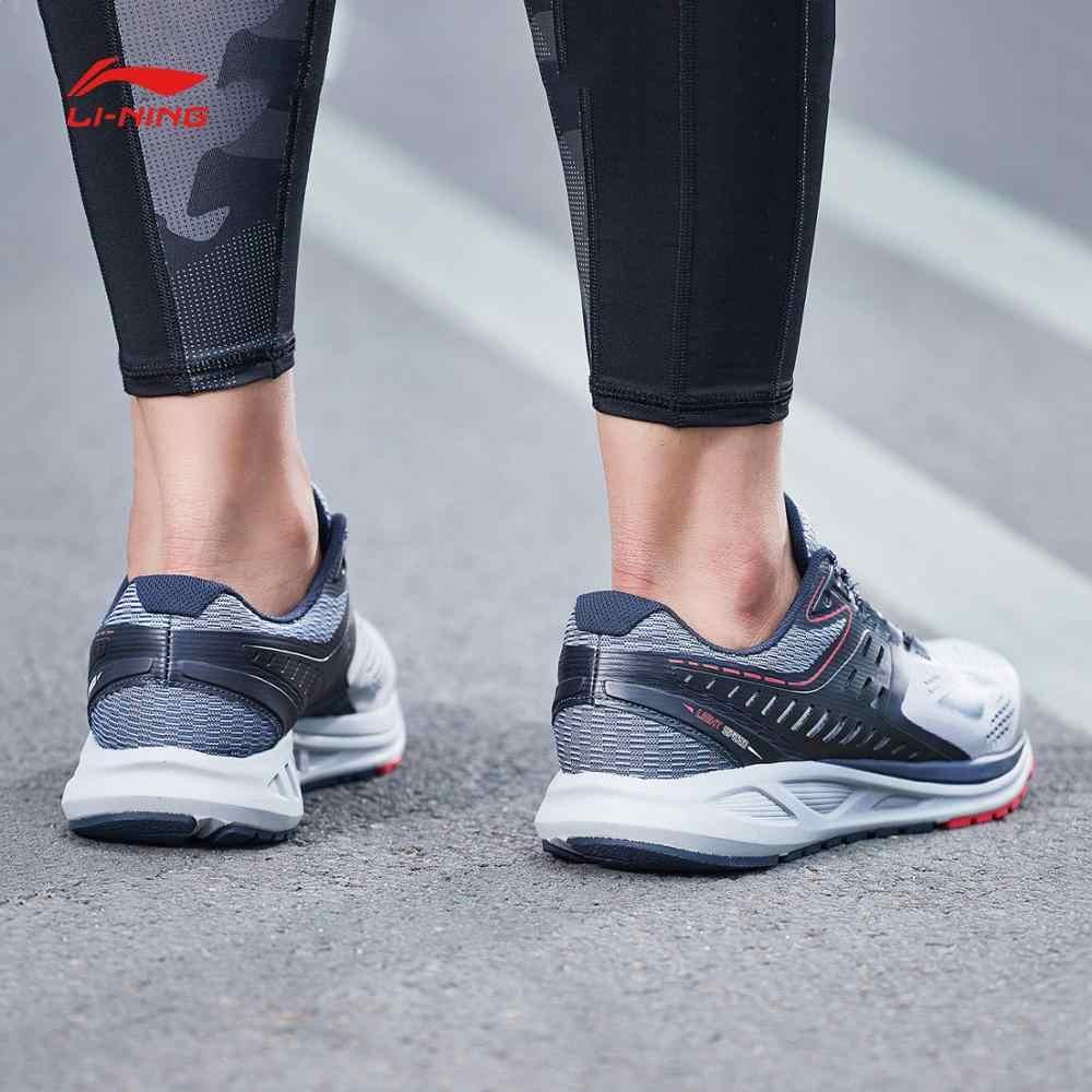 I ı ı ı ı ı ı ı ı ı ı ı ı ı ı ı ı ı ı ı yıldırım erkekler flaş koşu ayakkabıları yastık giyilebilir astar spor ayakkabı nefes konfor spor Sneakers ARHN017 SAMJ18