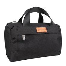 Карбоновая сумка с защитой от запаха курения firedog Сумка для