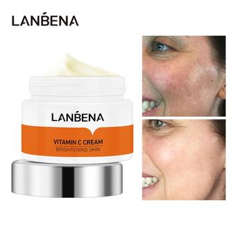 Health Face Cream Collagen Whitening Face Cream Hyaluronic Acid Moisturizing Anti-Wrinkle Anti-aging