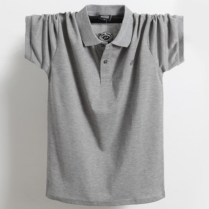 Camiseta de manga corta de cuello redondo para hombres 2019 nueva camisa informal de verano para hombres jóvenes