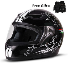 Motorcycle Helmet Men Motocross Full Face Helmet Motorcycle Motorbike Touring Racing Casco Moto Helmet Capacetes Off Road