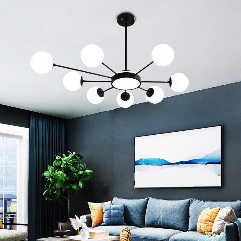 Deco Maison Lampen Industrieel Rope  Home Decoration E27 Light Fixture LED  Pendant Lights Industrial Lamp Luminaire Suspendu