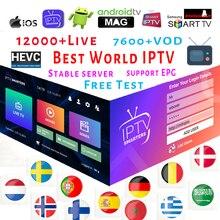 IPTV Smarters Pro Subscription IPTV Arabic Belgium Germany Belgium UK Sweden Spain Latino IPTV for Smart TV Android M3u IPTV iptv m3u enigma2 iptv germany spain italy uk france belgium mediaset premium apk for android smart tv germany iptv apk