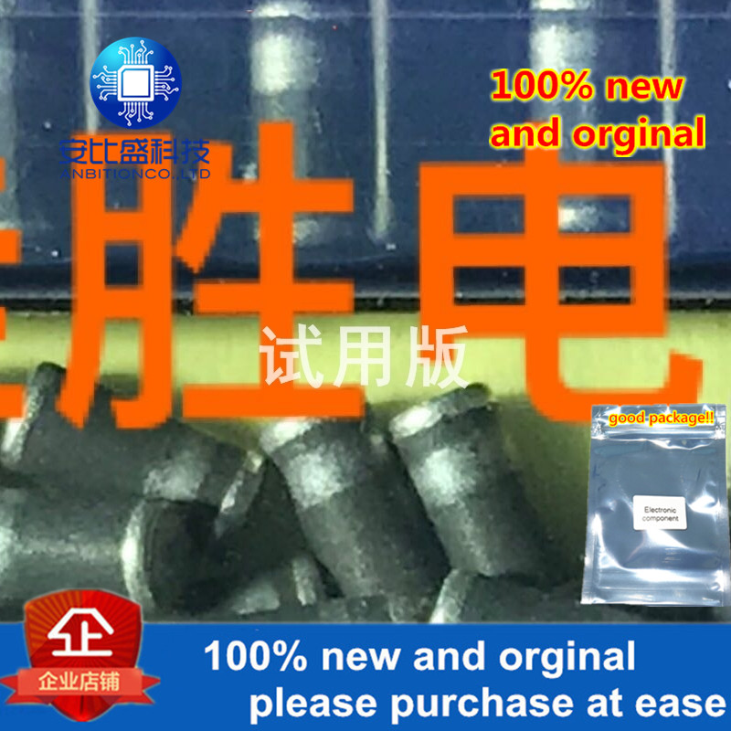 25-50pcs 100% New And Orginal GL34M 1000V  DO213AA  In Stock