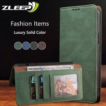 Custodia Flip in pelle per Samsung Galaxy A71 A51 A41 A31 A21 A11 A70 A50 A40 A30 A20E A10 S A91 A81 nota 20 10 Plus Ultra borse Cover