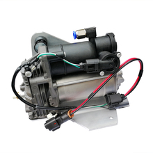 For Land Rover Discovery 3&4&Rang Rover Air Strut Compressor AMK type LR038118 RYG500160 LR023964 Air Suspension Compressor air suspension compressor for land rover discovery 3