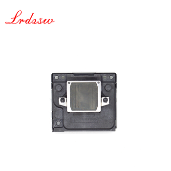 F155040 F182000 F168020 Print head for Epson R250 RX430 RX530 Photo20 CX3500 CX3650 CX6900F CX4900 CX5900 CX9300F TX400 CX5700 orignal new printhead print head for epson cx3500 cx4700 cx5900 cx8300 cx9300 cx4100 cx4200 cx4600 cx4800 cx4850 cx7000 cx5800
