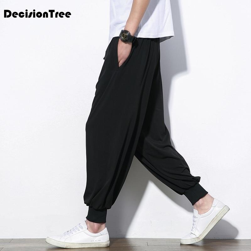 2019 wholesale pants wing chun uniform bruce china tang style kung fu clothing tai martial art suit wushu clothes pants