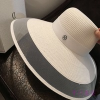 Marca de la novia de dama disquete verano sombreros para el sol y la playa de luna de miel, de dama de Honor gorros de fiesta sombreros Derby sombrero