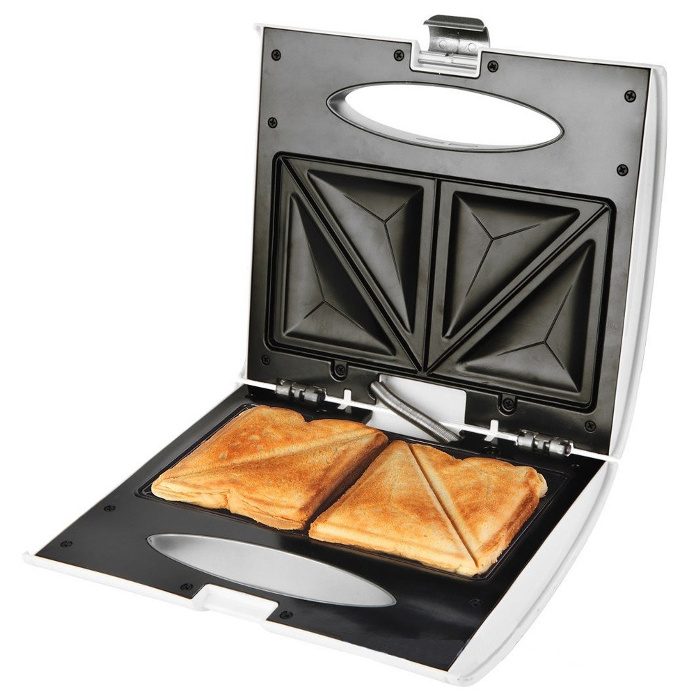 Sandwich iBread KH-068 with non-stick coating image