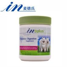 Америка Мэтта собака пробиотики 280g Тедди золотистый ретривер Кошка Собака Щенок кондиционирования chang на каждый день wei bao диареи