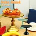 Экономичная витрина для торта  десерт  кекс  Сервировочная тарелка  круглая  10 дюймов  для свадебной вечеринки  ds99