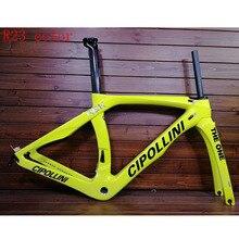 24 цвета Топ Cipollini nk1k RB1K the one T1100 3k карбоновая дорожная рама гоночный велосипед набор углеродных велосипедов может быть XDB DPD корабль