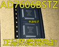 AD7606 AD7606BSTZ чип ADC-ADC LQFP - 64 мебель для дома