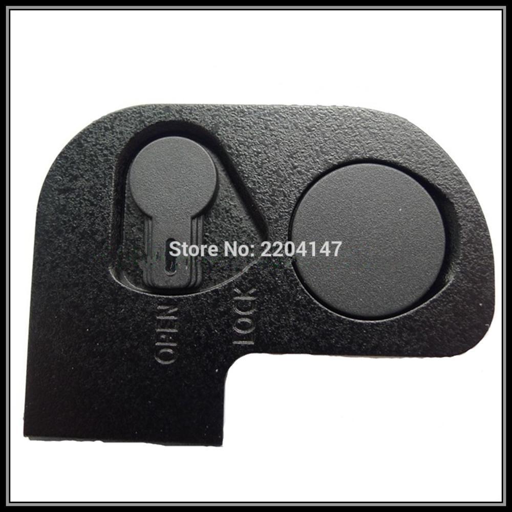 Panasonic Lumix DMC-ZS50 Replacement Repair Parts TZ70 Battery Cover Lid Door Chamber