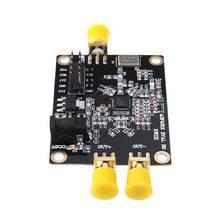 ADF4351 ADF4350 Development Board 35M 4.4G Signal Source Phase Locked Loop