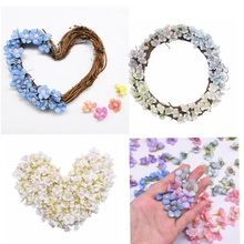 artificial flowers silk daisy artificial gerber daisy for home decoration artificial daisy for wedding decoration Silk Daisy Flower Head Mini Artificial Flowers Scrapbooking DIY Wedding Garland Home Wedding Decoration Headdress Fake Flowers