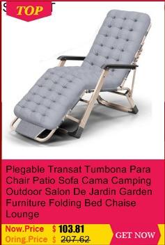 Best Price Mobilya Mobilier Salon Jardin Exterieur Patio ...