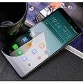 HTC U11 + Оригинальный разблокирована HTC U11 плюс мобильный телефон на Android с поддержкой 4G мобильный телефон 6