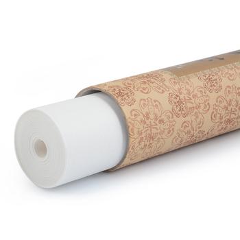 Chiński papier ryżowy pisanie kaligrafii malowanie pół dojrzałe długa rolka papieru Xuan chiński obraz dedykowane Xuan dostaw papieru tanie i dobre opinie suvtoper CN (pochodzenie) Half-Ripe Xuan paper