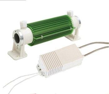10 г фитинги для генератора озона, трубчатая трубка для очистки водоемов, пищевой завод, промышленный озоновый Дезинфектор для очистки воды
