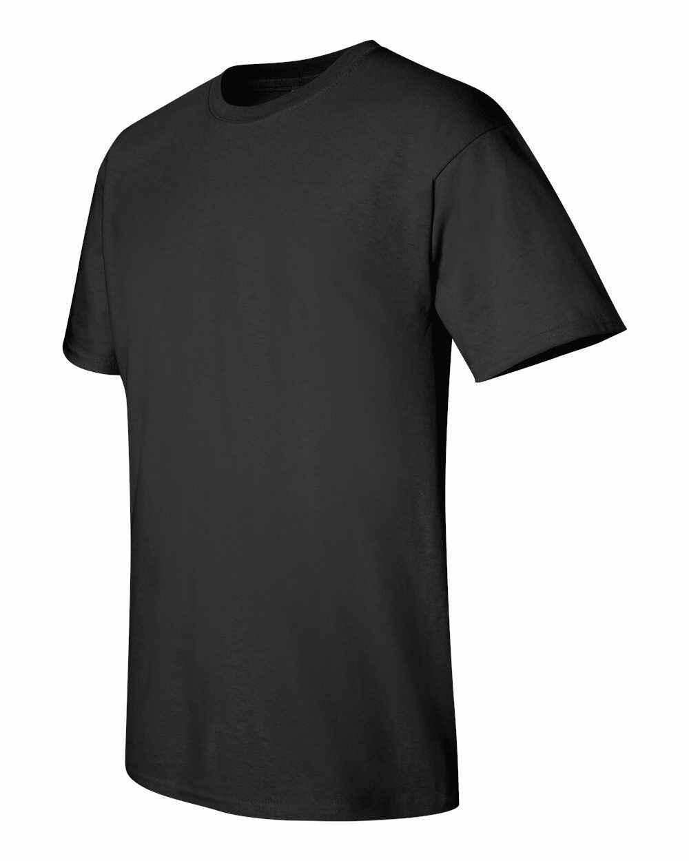 15 оптом Lotharajuku уличная рубашка Menheavy хлопок 5000 оптовая продажа черные футболки для