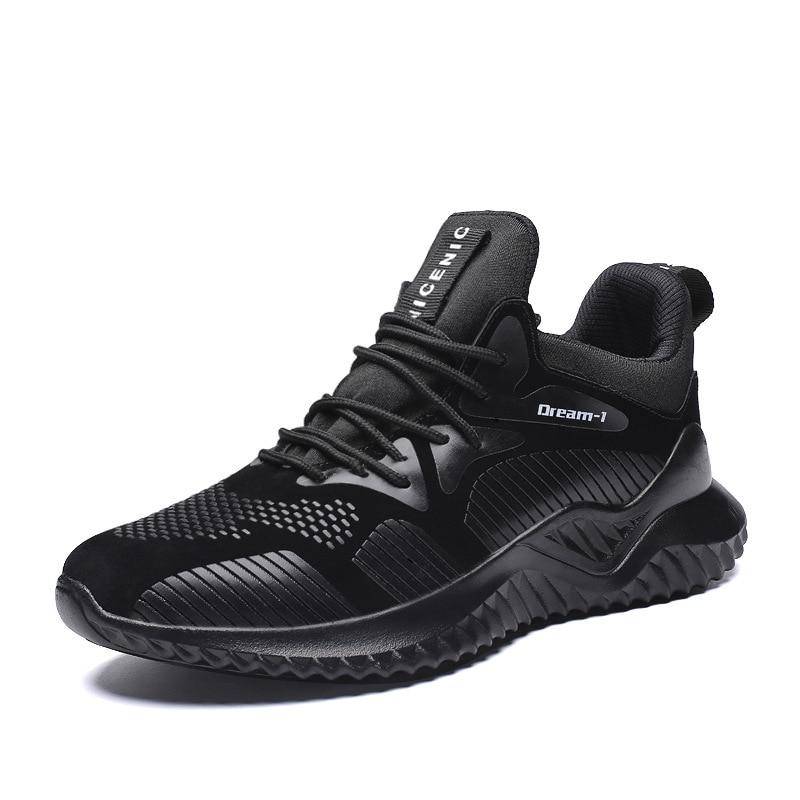 Hc27da192497c46edb2ab89a67f5650c6l ZYYZYM Men Winter Sneakers Autumn Men Casual Shoes Plush Keep Warm Walking Shoes Men Fashion Shoes For Men Zapatos Hombre