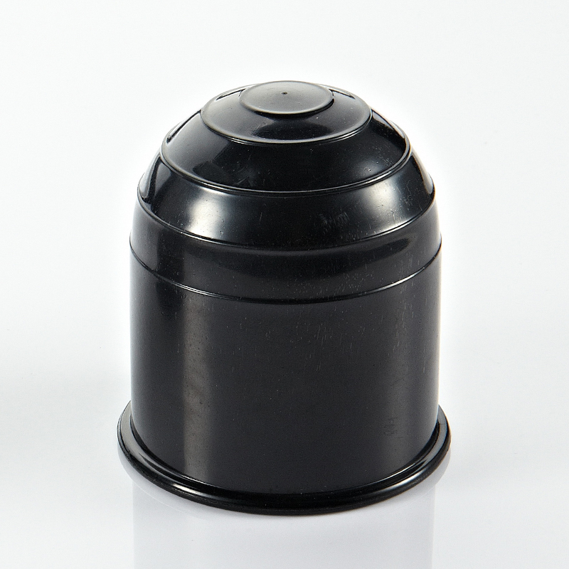 Truck Accessories Trailer Hitch Ball Cover Ball Caps Protection Caravanas Trailer Accessories Trailer Parts Caravan Accessories