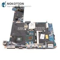 NOKOTION Laptop Motherboard for HP Compaq 2510p 451720 001 DA00T2MB8G0 Mainboard DDR2 full test