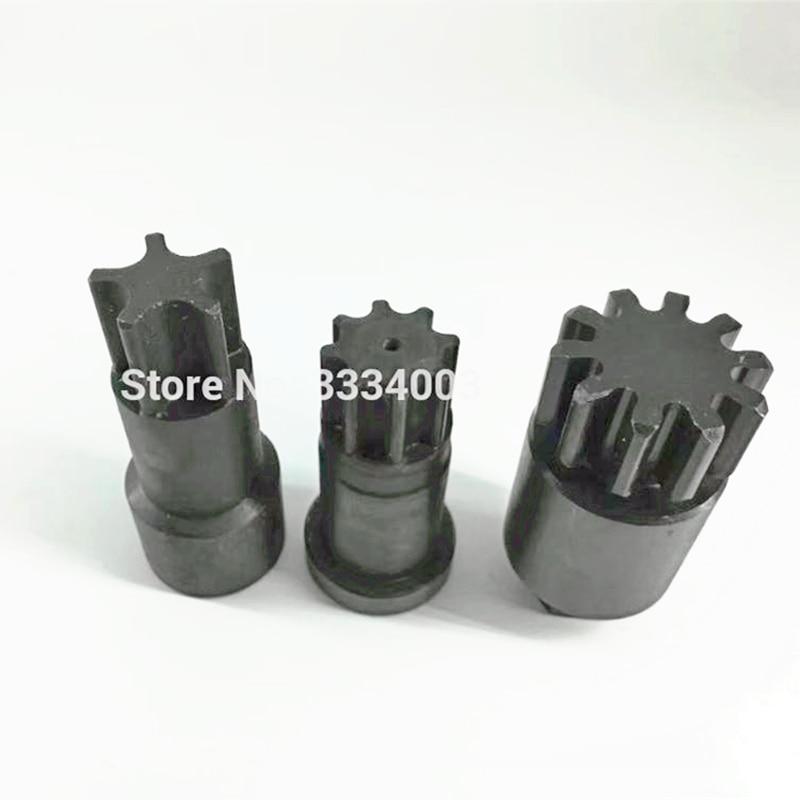 Diesel Engine Gear Socket Wrench Turning Tools For CUMMINNSS RENAULTT, Diesel Engine Pump Repair Tools