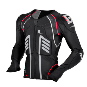 Image 1 - WOSAWE Motorcycle Jacket Motocross Protective Gear Armor Men Racing Motorcycle Clothing Windproof Reflective Motorbike Jackets