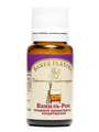 食品香料バニララムエッセンスドリンクとペスト liqueurs 密造酒留出物