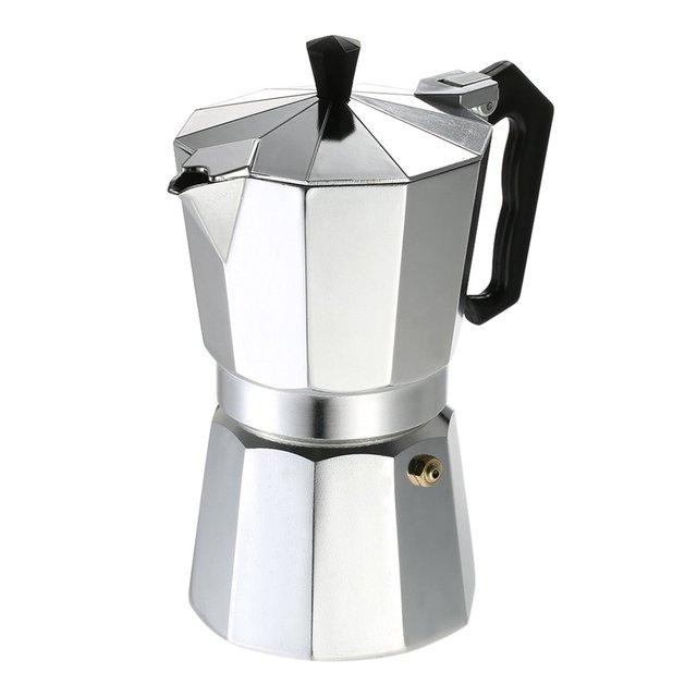 Ibrik Turkish Coffee Pot Copper Cezve  6
