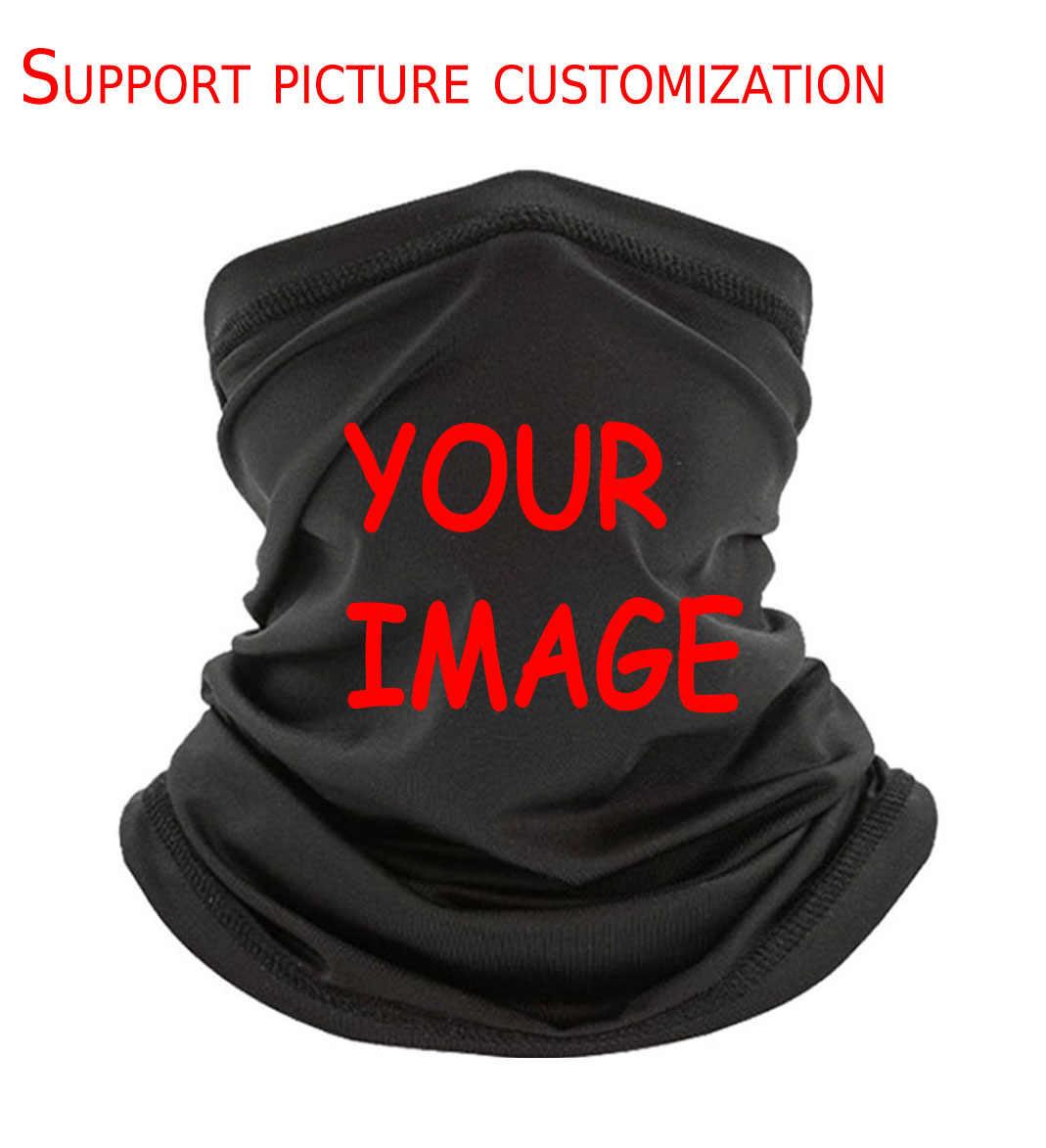 Robocop Ocp классический логотип фильма T Бандана с принтом Ed209 Ретро винтажный оригинальный дизайн повязка на голову шарф бандана для женщин и мужчин
